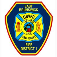 East Brunswick Fire District Number 1