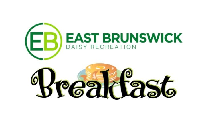 2020 Daisy Breakfast Newsflash