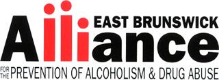 East Brunswick Alliance for the Prevention of Alcoholism and Drug Abuse