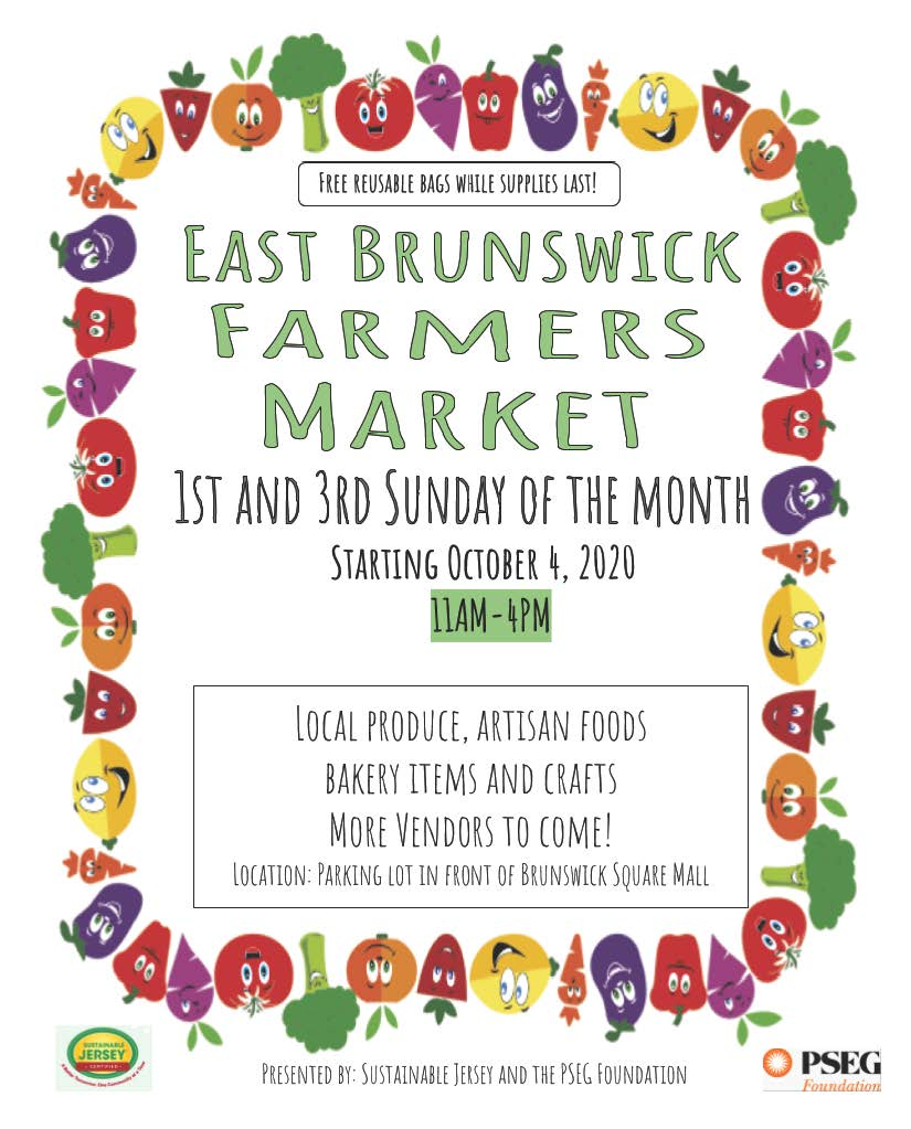 Farmers market flyer-10-4-20 (002)